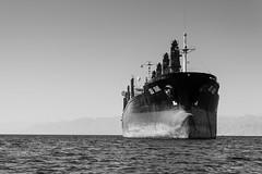 _MG_8065 (Antonio Balsera) Tags: barco redsea jordania marrojo aqqaba áqaba