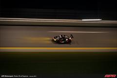 APR-Motorsport-Rolex-24-2013-117