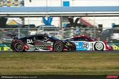 APR-Motorsport-Rolex-24-2013-158