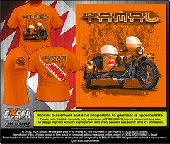 "Ural of New England 25211188 TEE • <a style=""font-size:0.8em;"" href=""http://www.flickr.com/photos/39998102@N07/8430157652/"" target=""_blank"">View on Flickr</a>"
