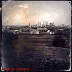 Greenwich (Viveca Koh ARPS) Tags: london photographer koh fineartphotography iphone photographerlondon viveca londonphotographers gsquad fineartphotographer londonphotographer iphoneography hipstamatic vivecakoh instagram crystalpalacephotographer vivecakohphotography crystalpalacephotography southlondonphotographer southlondonphotography crystalpalacefineartphotographer crystalpalacefineartphotography southlondonfineartphotographer southlondonfineartphotography dtypeplate