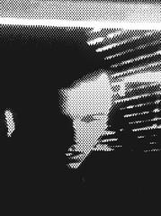 That's me (mindfulmovies) Tags: cameraphone street people urban blackandwhite bw public monochrome daylight blackwhite noiretblanc availablelight candid creative citylife streetphotography photojournalism cellphone streetportrait streetlife mobilephone characters streetphoto popular schwarzweiss urbanscenes decisivemoment streetshot iphone hardcorestreetphotography blackwhitephotography gettingclose streetphotographer publiclife documentaryphotography urbanshots mobilesnaps candidportraits seenonthestreet urbanstyle streetporn creativeshots mobilephotography decisivemoments biancoynegro peopleinpublicplaces streetfotografie streetphotographybw takenwithaniphone lifephotography iphonepics iphonephotos iphonephotography iphoneshots absoluteblackandwhite blackwhitestreetphotography iphoneography iphoneographer iphone3gs iphoneographie iphonestreetphotography withaniphone streettog emotionalstreetphotography mindfulmovies editanduploadedoniphone takenandprocessedwothiphone3gs