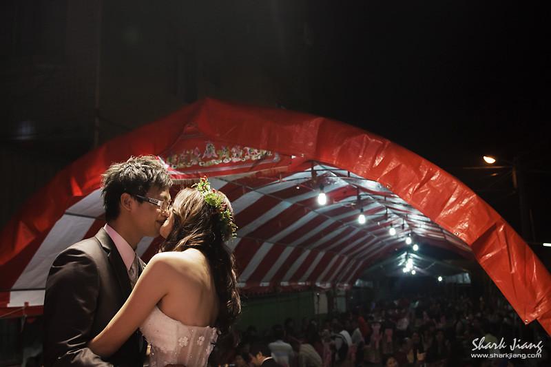 婚攝,流水席,婚攝鯊魚,婚禮紀錄,婚禮攝影2012.12.25.blog-0110