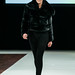 "Sofifi - CPHFW A/W13 • <a style=""font-size:0.8em;"" href=""http://www.flickr.com/photos/11373708@N06/8444772101/"" target=""_blank"">View on Flickr</a>"