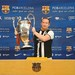 "gaotw0097<br /><span style=""font-size:0.8em;"">Johnpaul Wright now living in Salzburg Austria at the Nou Camp, Barcelona holding the European Cup. Summer 2011.</span> • <a style=""font-size:0.8em;"" href=""http://www.flickr.com/photos/68478036@N03/8449390997/"" target=""_blank"">View on Flickr</a>"