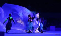 Korea_Special_Olympics_Opening_115 (KOREA.NET - Official page of the Republic of Korea) Tags: republic south korea torch korean olympics  rpublique  republique    republicofkorea koreandance 2013     pyeongchang     poblacht   rpubliquedecore  cir republiquedecoree   2013pyeongchangspecialolympics