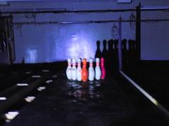 DSCN1808 (echoesmike84) Tags: urbex rurex abandonn abandonned creepy billard pool paintball quilles bowling amusement divertissement qubec canada exploration explotateur explore montral mtlurbex mtlpeople mtl igersmtl igersmontreal