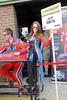 2016-07-31 BTCC Snetterton-   080 (yahweh70) Tags: britishtouringcars britishtouringcarchampionship btcc cars motorsport motorracing motorcars snetterton norfolk promogirl gridgirl brollydolly lycra