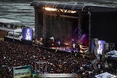 _P1_8659 (Jiri Princ) Tags: beirut band linz festival concert music live