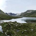 Loch Avon Pano thumbnail