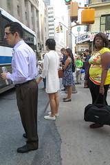 IMG_3067 (Mud Boy) Tags: newyork nyc brooklyn downtownbrooklyn takenfromwindowofvehicle