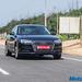 2016-Audi-A4-31