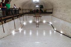 _NIK7099 (EyeTunes) Tags: asheville biltmore northcarolina garden nc hotel mansion museum