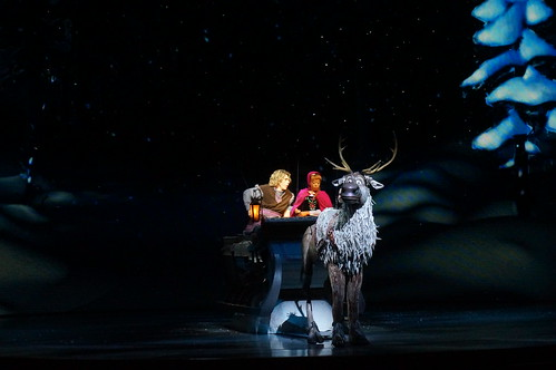 """Frozen – Live at the Hyperion • <a style=""""font-size:0.8em;"""" href=""""http://www.flickr.com/photos/28558260@N04/28602535144/"""" target=""""_blank"""">View on Flickr</a>"""
