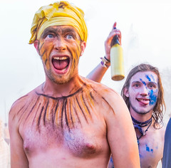 BoomFestival2016-2.jpg (L'EmmE) Tags: boom trance atardecer puestadesol tribu