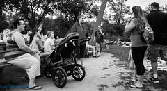 DSC07574.jpg (teddythaden) Tags: bestfriends bff blackandwhite blackandwhitephotography cityoflakes exploreminnesota familyfun gettogether lake lakeharriet minneapolis minnesota mn mpls nightatthepark onlyinminnesota park