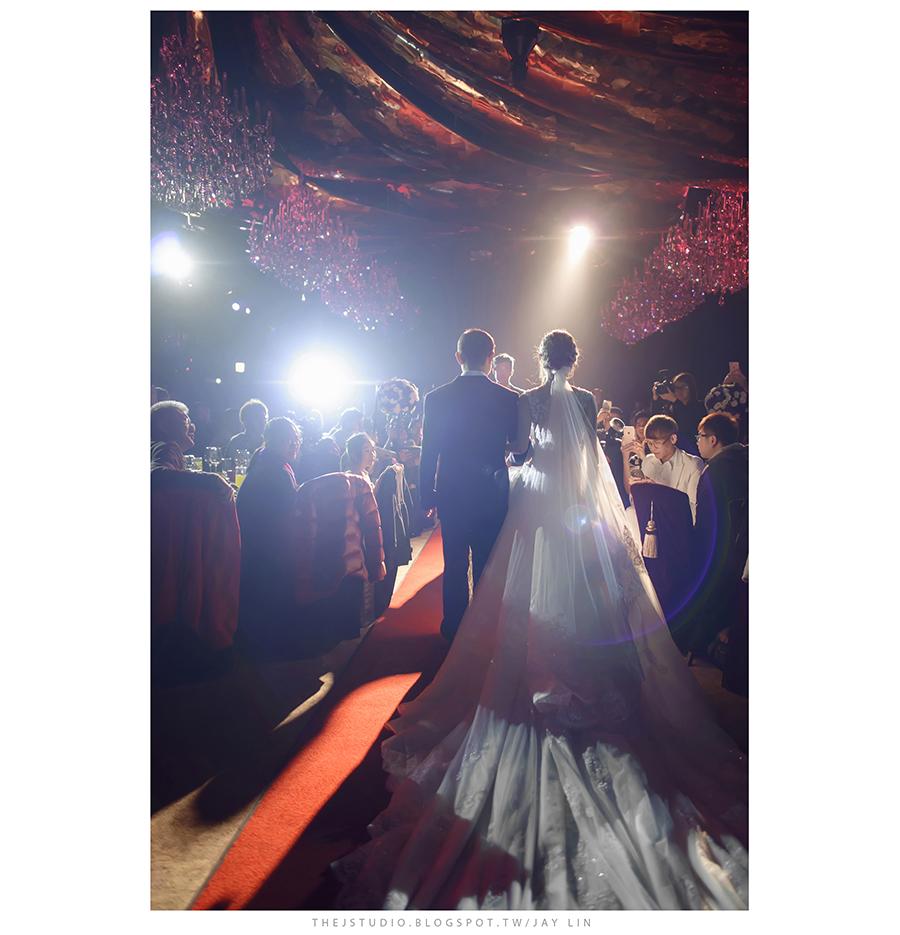 婚攝 君品酒店 婚禮紀錄 婚禮攝影 推薦婚攝 JSTUDIO_0060
