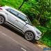 Hyundai-Creta-Petrol-Automatic-12