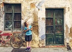 Yaamak iin hayallere, gsterie, baskya yer yok, sadece zgrle ve sevgiye ihtiya var.  Jewel Good morning happy day  #photography #oldbuilding #girl #edit #art #collage #bicycle #bird #cat #editstepbystep #editedwithpicsart #editedbyme #photodesig (mrbrooks2016) Tags: bicycle illustration editedwithpicsart freeart collage photography editedbyme bird girl edited photodesign editstepbystep hdr petsandanimals art oldbuilding edit people cat