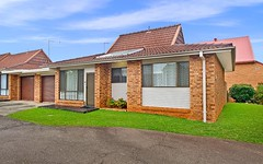 22/92 Lord Street, Port Macquarie NSW