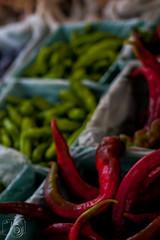 Markt_019.jpg (greiner_max) Tags: market food america2016 object saltamerica america chili places saltlakecity destinations genre objekt ortschaften