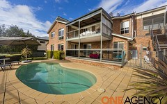 141 O'Connor Circuit, Calwell ACT