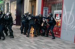 GR012858.jpg (Reportages ici et ailleurs) Tags: manifestation yannrenoult elkhomri paris rentre syndicat autonomes demonstration protest violencespolicires loidutravail