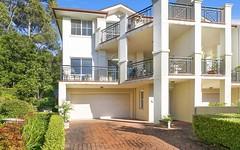 26 Waruda Place, Huntleys Cove NSW