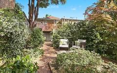 32 Wemyss Street, Enmore NSW