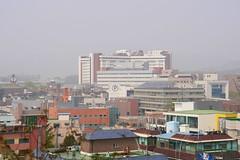 Ihwa-dong (Travis Estell) Tags: ihwa ihwamuralvillage ihwadong jongno jongnogu korea republicofkorea seoul southkorea
