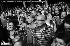 2016 Bosuil-Het publiek bij De Dijk 5-ZW