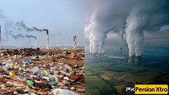 27           (Persian Xtra) Tags:                                  persianxtra pollution theearth theheat ice death congestion thepopulation smoke mine oil sea water end theworld endofworld jungle fire tree cuttingtrees child birth people famine africa europe asia india canada brazil indonesia iran