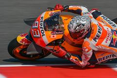 Marc Marquez (POMA753) Tags: marquez motogp sport marc 93 honda misano
