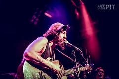 IMG_4159 (Nick Dudar) Tags: daysndaze days n daze punkrock livemusic concert venue nightclub