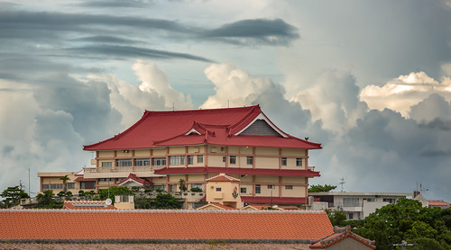 Naha (Okinawa) - 026