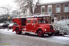 16540A PS-35-04 (Fransang) Tags: ps3504 magirusdeutz s3500 noordwijk