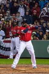 IMG_0067 (Kevin Wiles Photography) Tags: davidortiz redsox bostonredsox boston majorleaguebaseball mlb baseball fenway fenwaypark