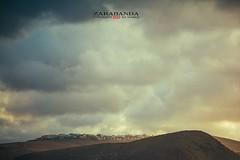 LA ISLA (Zarabanda Fotografia BY MARCO) Tags: gran canaria las palmas