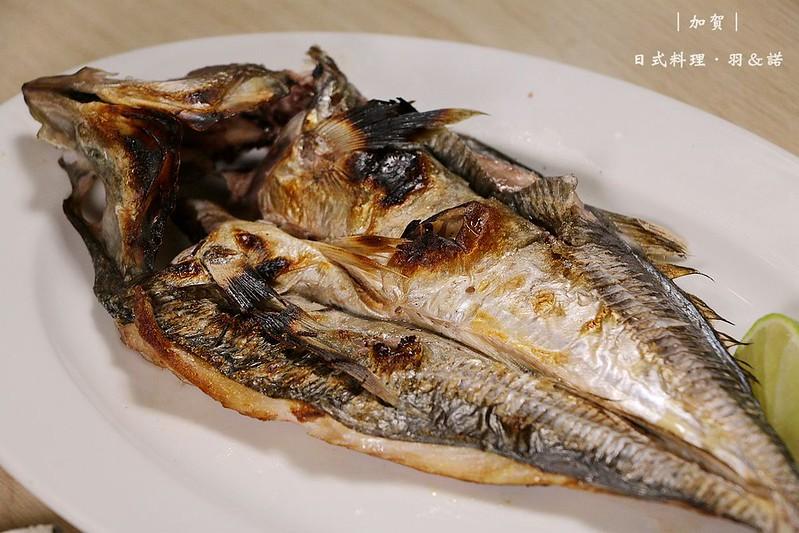 加賀屋日式料理44