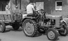 Trecker Oldtimer Rallye - 016_Web (berni.radke) Tags: treckeroldtimerrallye rallye trecker oldtimer lanz bulldog deutz schlter johndeere newholland fendt hanomag fahr leopard wesseler mccormick allgaier man traktor lette kartoffelmarkt
