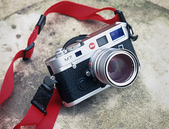 My Leica M7 () Tags: contax645 contax 645 carlzeiss china landscape marco nature portrait  120 streetshot mediumformat film filmphotography apomakroplanart4120  nikonsupercoolscan9000ed leica leicam7 rangefinder rangefindercamera camera cameraporn leicalens leicasummilux50mmf14asph summiluxm11450asph summiluxm1450asph m5014a analog positive filmcamera 35mmfilm makro makroplanar planar zeiss zeisslenses carlzeisslenses fujifilm rvp rvp50 velvia50 color colorfilm slidefilm