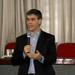 """Capacitação do conselho tutelar - Cogemases - Domingos Martins • <a style=""""font-size:0.8em;"""" href=""""http://www.flickr.com/photos/117898644@N04/29646299206/"""" target=""""_blank"""">View on Flickr</a>"""