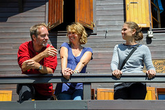 20160812_001_DennisWansink (Dennis Wansink) Tags: zoogdiervereniging zomerkamp bergen jura familie svetlanamiteva nadiamitterermiteva rollinverlinde vaud zwitserland ch