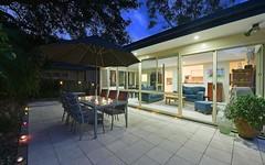 28 Yaralla Crescent, Thornleigh NSW