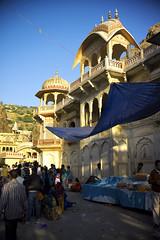 111102100641_M9 (photochoi) Tags: chhath india travel photochoi