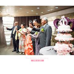 20160507  - 0018 (ideasForever) Tags:  wedding  photography  taiwan  ideas  canon  33 2016