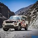 Mahindra-Adventure-Himalayan-Spiti-Escape-13