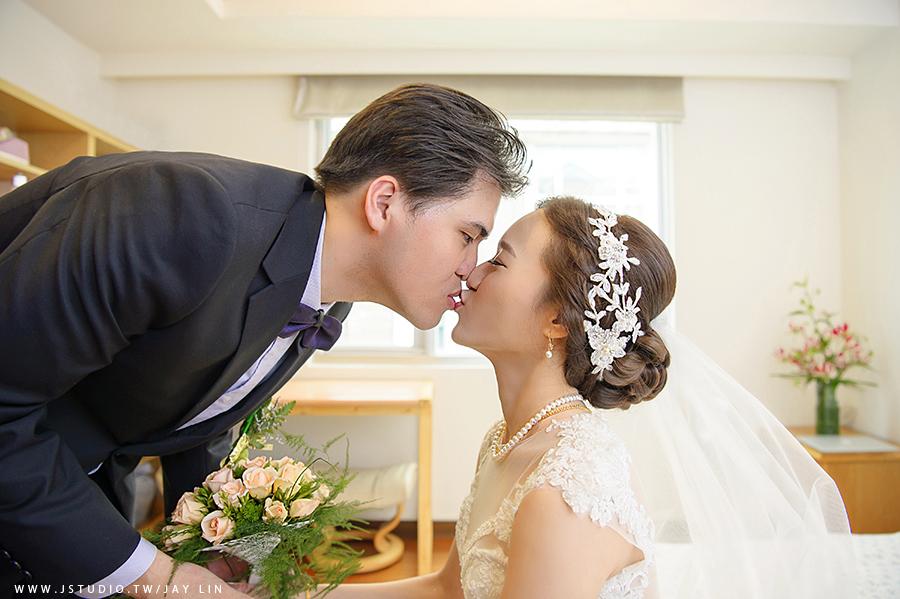 婚攝 君悅酒店 婚禮紀錄 JSTUDIO_0057