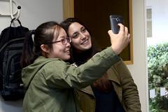 20 (facs.ort.edu.uy) Tags: ort universidad uruguay universidadorturuguay facs facultaddeadministraciónycienciassociales china chinos harbin intercambio