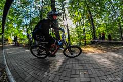 edit-7135 (z.dorighi) Tags: downhill urban city street bike bicycle extreme biking mountain mtb dh enduro sport sports phography